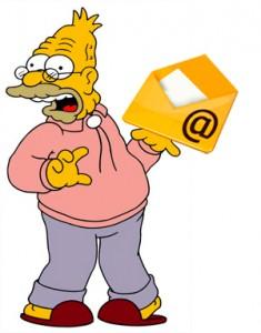 newsletter-marketing-online