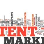 Qué es el marketing de contenido?