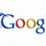 """El nuevo algoritmo de Google """"Colibrí"""". Las búsquedas semánticas"""