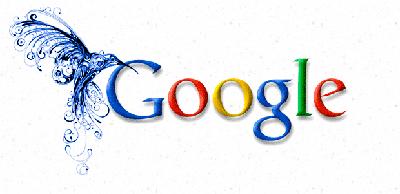 colibri_google