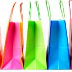 Pasos para montar una tienda virtual