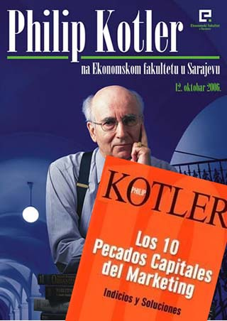 PhillipKotler-marketing-onlie