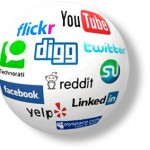 Marketing en redes sociales, ¿para Pymes?