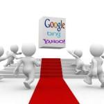 Primeros pasos en el posicionamiento natural en Google