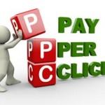 PPC: posicionamiento web de pago por click