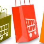 Cómo promocionar una tienda virtual en Internet