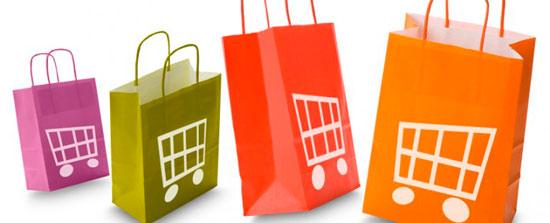bolsas-tienda-virtual