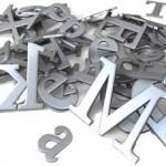 Crear contenidos de rápida comprensión