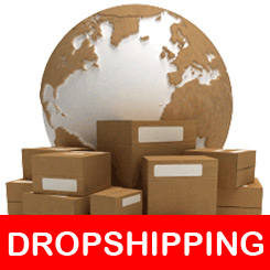 logistica-dropshipping
