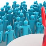 Persuasión en el Marketing Online