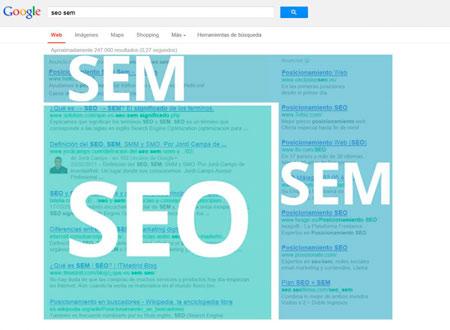 seo-sem-posicionamiento-google