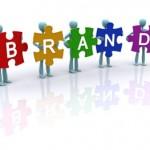Hacer branding o crear marca en Internet