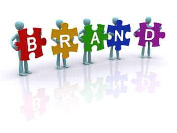 branding-marca-internet