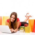 Catálogo Virtual de Productos
