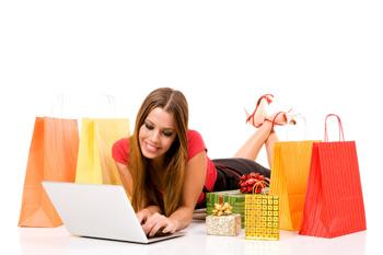 catalogo-virtual-tienda-online