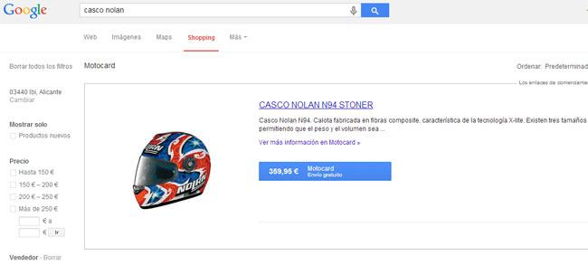 ficha-producto-google-shopping