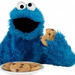 ¿Cumple tu web con la ley de cookies?