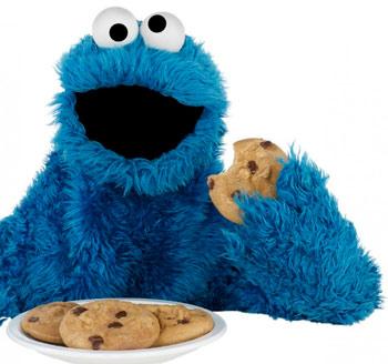 monstruo-galletas-cookies