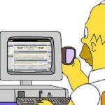¿Cómo navega el usuario por Internet?