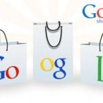 Optimización de Google Shopping para Tiendas Online