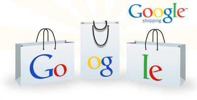 optimizacion-google-shopping