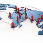 Posicionamiento web en otros países