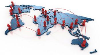 posicionamiento-web-otros-paises