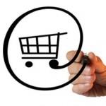 ¿Cuánto vale crear una tienda online?