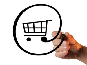 precio-tienda-online