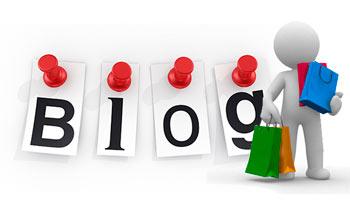 blog-tienda-online