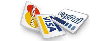 formas-de-pago-tienda-online
