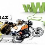 Posicionamiento web y velocidad de carga