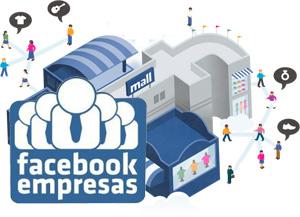 facebook-empresas-22