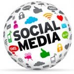 La empresa en redes sociales