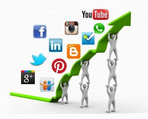 compromiso-redes-sociales