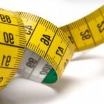 Métodos para medir el trabajo en redes sociales