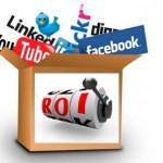 ¿Se puede medir el Marketing en Redes Sociales?