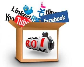 retorno-inversion-redes-sociales
