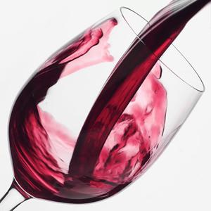 tienda-online-vino