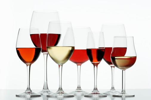 vino-online