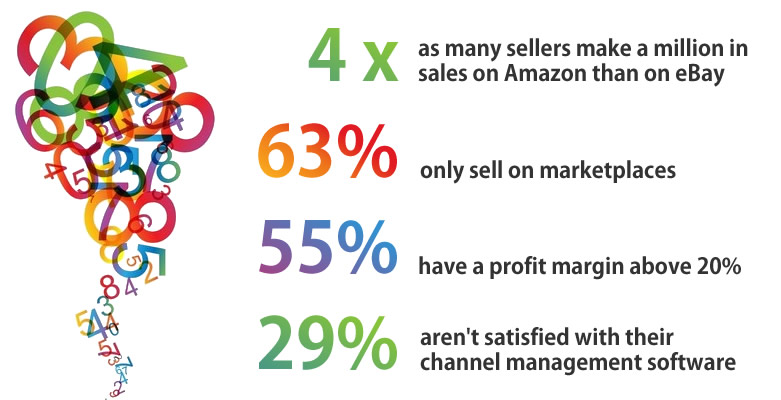 Online-Marketplace-Seller-Survey-Stats
