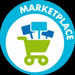 Vender en un marketplace