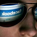¿quién ha visitado mi perfil en Facebook?