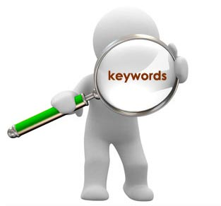 palabras-clave-posicionamiento