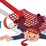 Google penalizará las web que no estén adaptadas a móviles