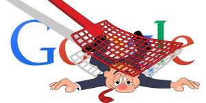 penalizacion-google-responsive-1