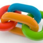 ¿Cómo hacer link building con sitios con autoridad?